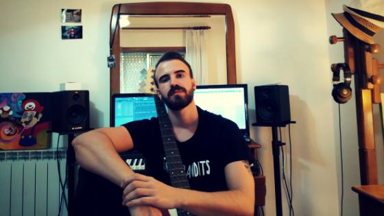 3 Simple Ways To Make A Bassline Like Hozho [With Video]