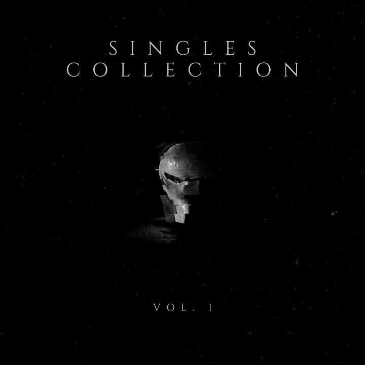 Hozho - Singles Collection, Vol. 1