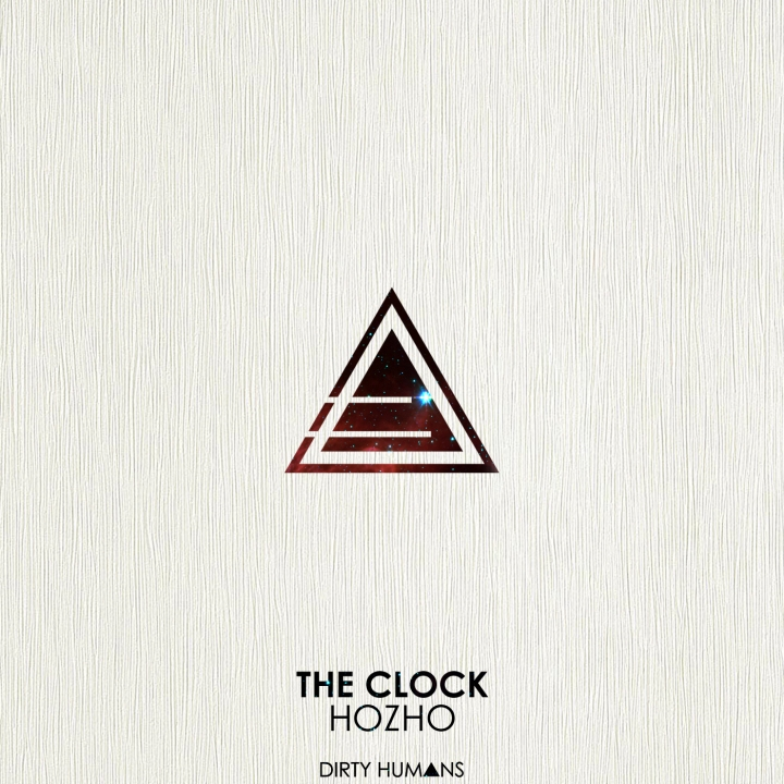 Hozho - The Clock (Dirty Humans)